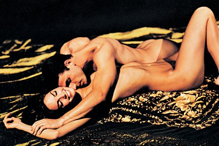 holky o masturbaci eroticka masaz olomouc